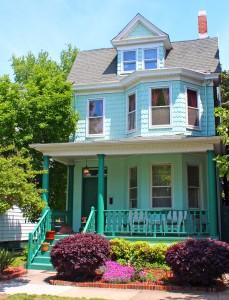 724 Graydon Avenue: Sold!