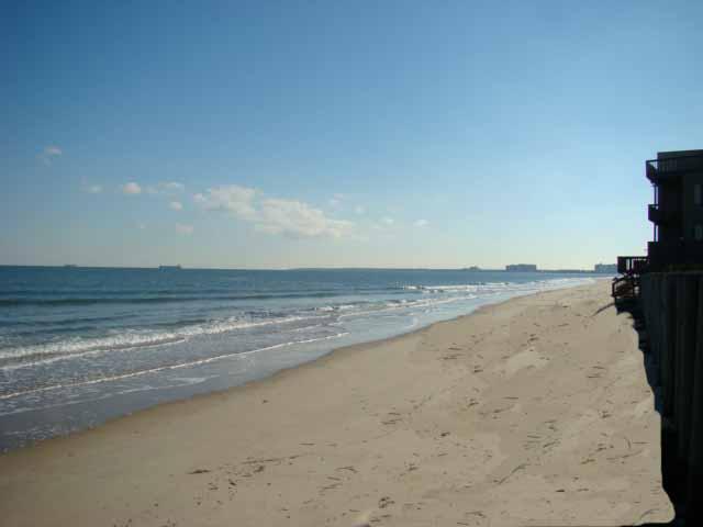 Chesapeake Virginia Beach The Best Beaches In The World