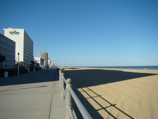 OCEANFRONT VIRGINIA BEACH VIRGINIA REAL ESTATE