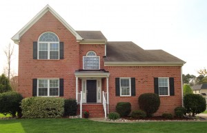 1200 Pacels Way: Sold!