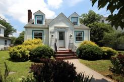 107 Douglas Avenue: Sold!