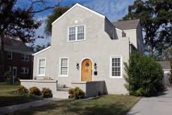 636 Massachusetts Avenue: Sold!