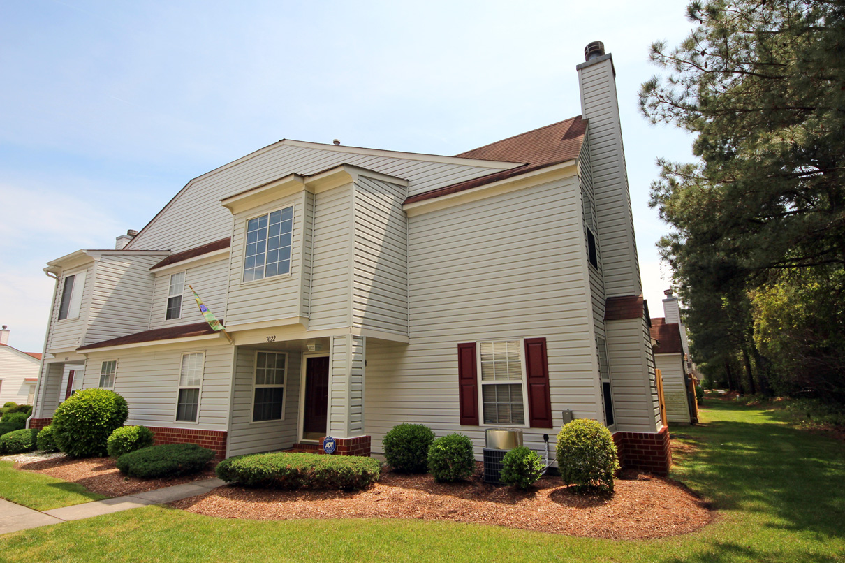 3022 Trappers Run: Sold!