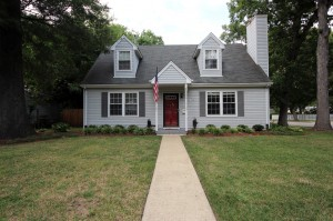 1136 Tallwood Street: Sold!