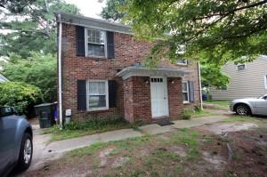 8643 Chesapeake Blvd: Sold!