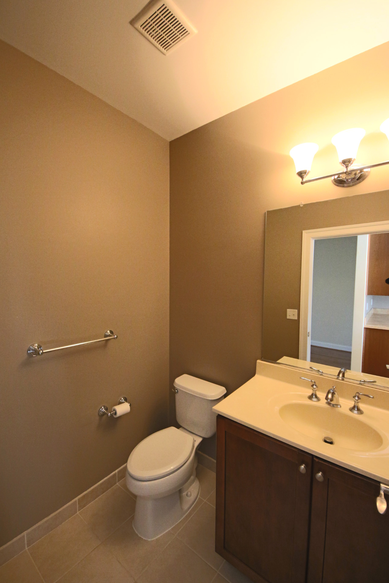 10. Bathroom 2