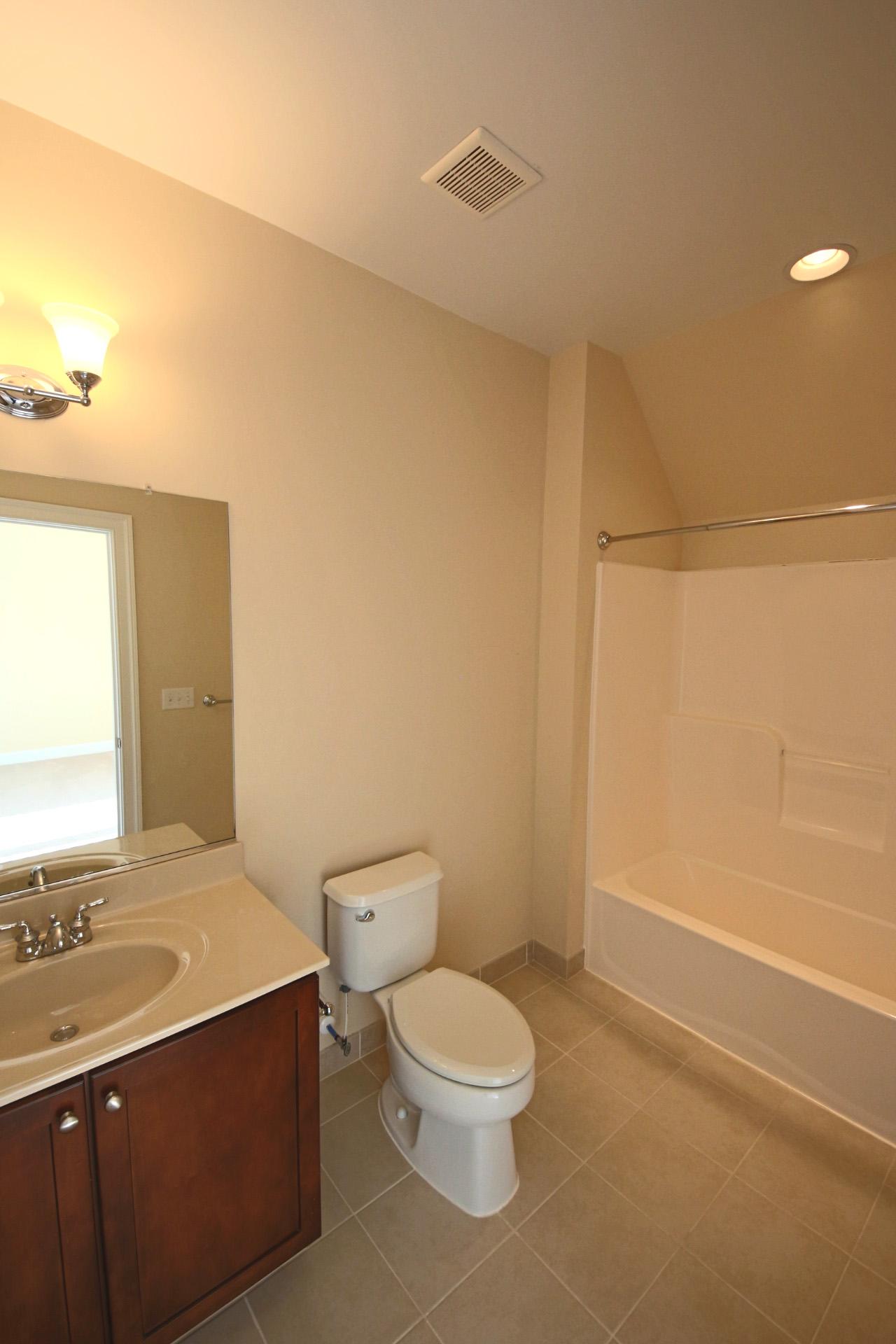 15. Bathroom 3