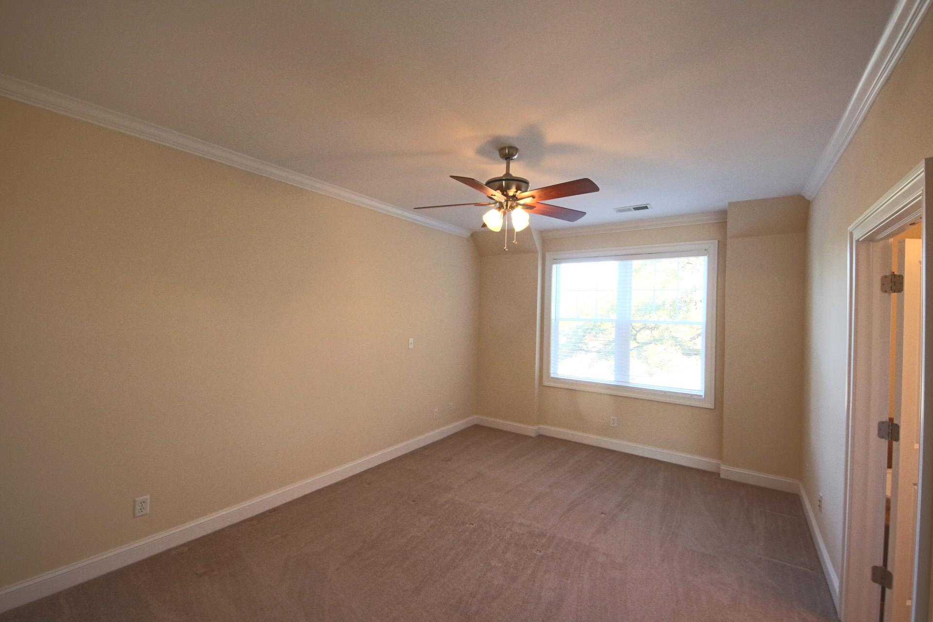 17. Master Bedroom