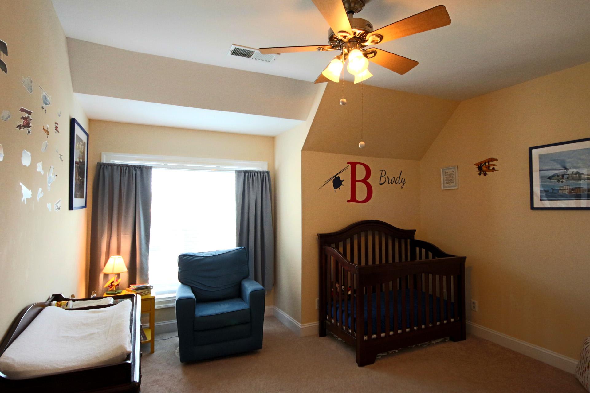 18. Bedroom 2