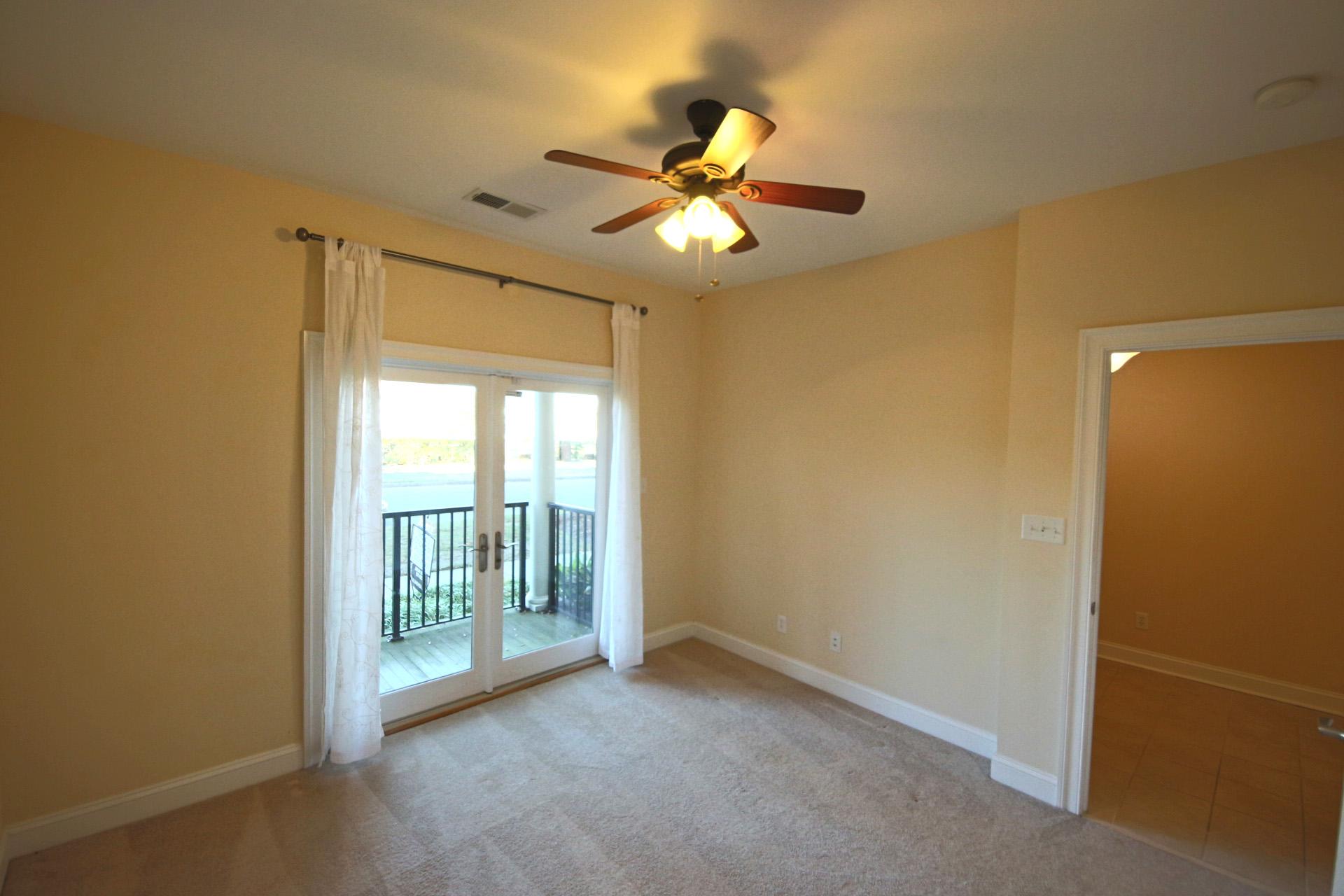 3. Bedroom 1