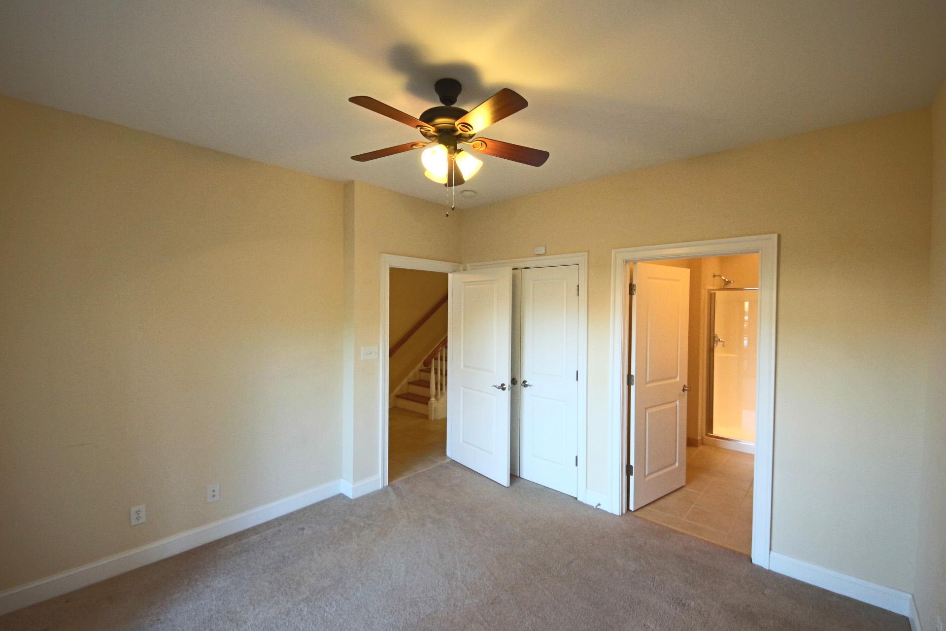 4. Bedroom 1