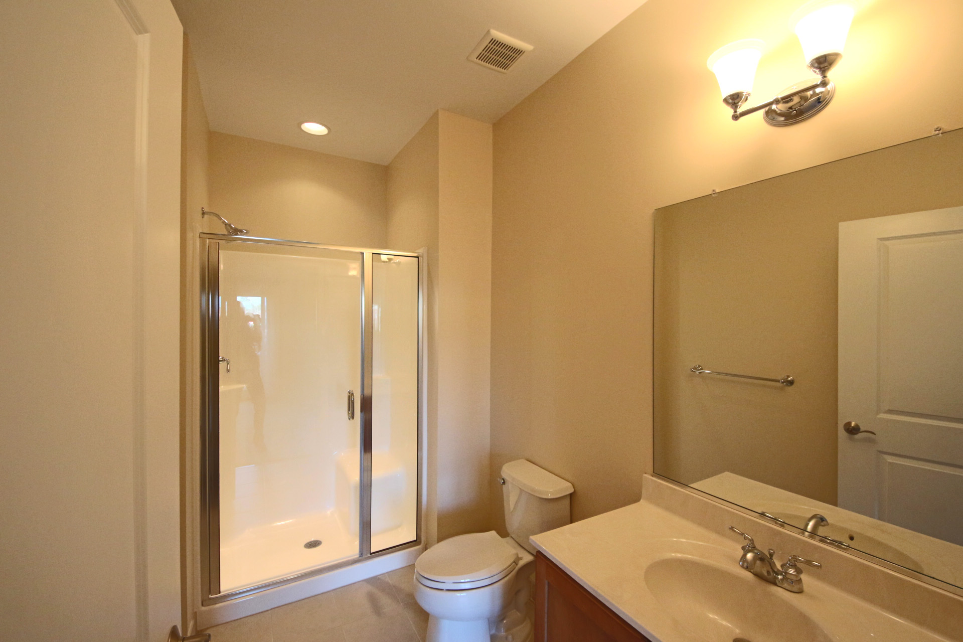 5. Bathroom 1