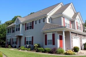 805 Sawgrass Lane: Sold!