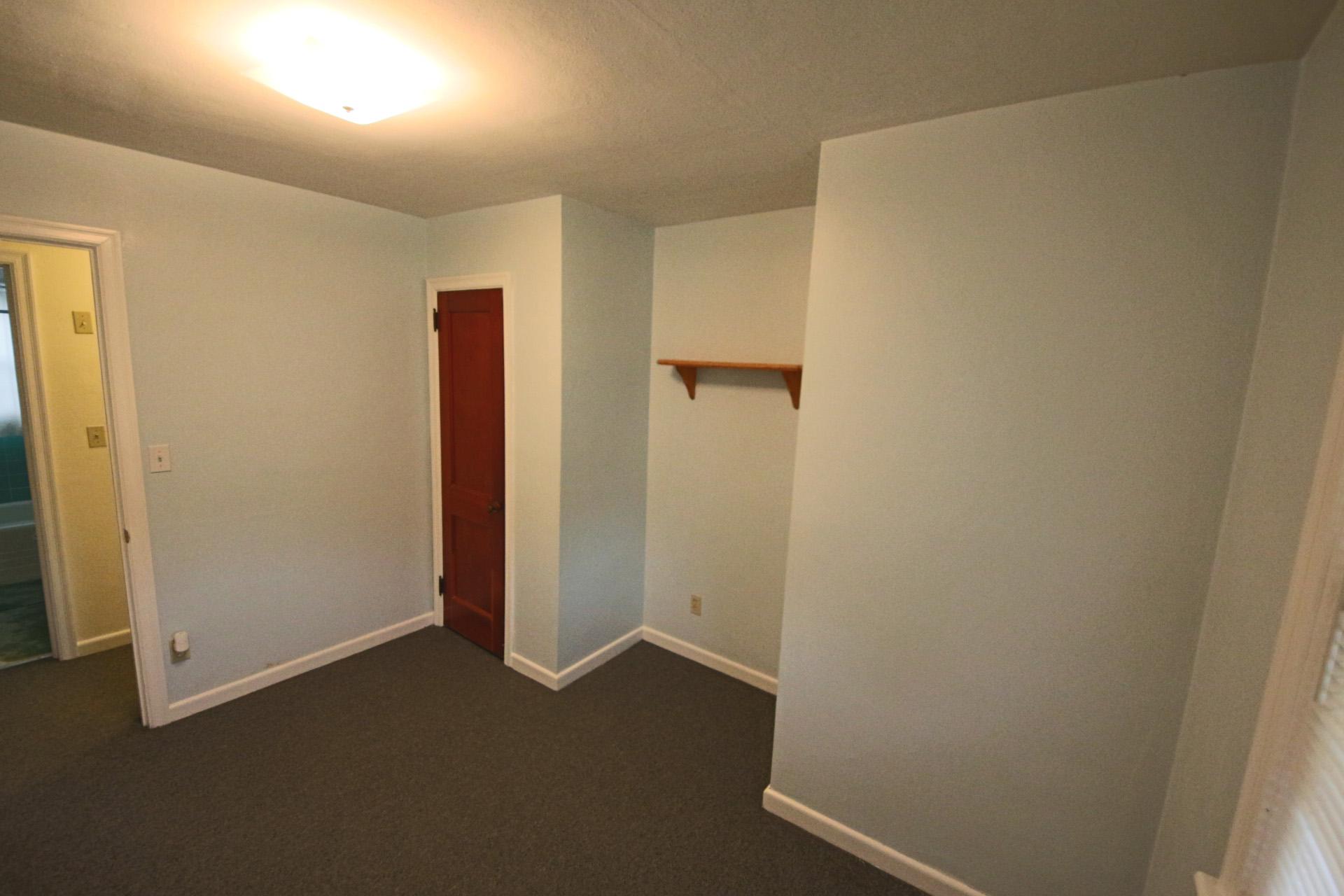 13. Bedroom 1