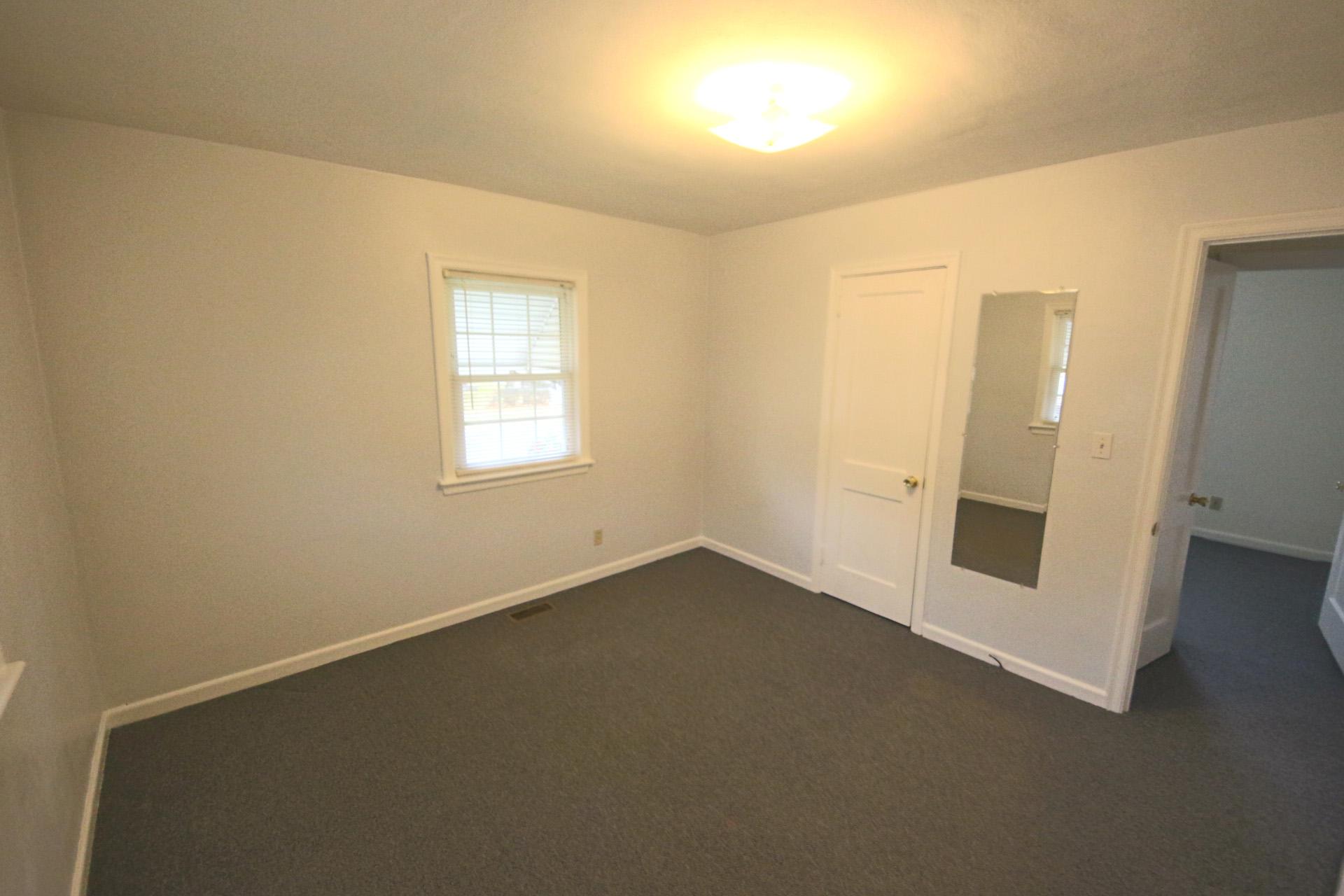 15. Bedroom 2