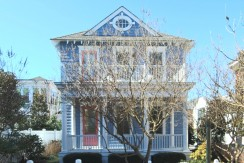 9648 25th Bay Street:  Sold!