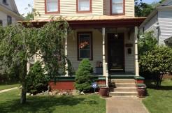 554 Mt Vernon Avenue: Sold!