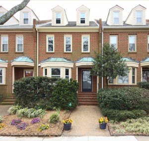 305 Shirley Avenue: Sold!