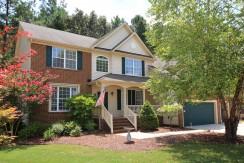 3505 Brannon Drive: Sold!