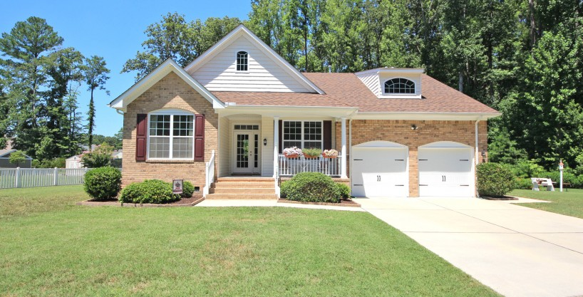 1337 Penrose Lane: Sold!