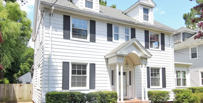 1410 Bolling Avenue: Sold!