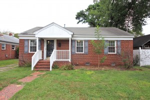 6014 Hampton Boulevard: Sold!