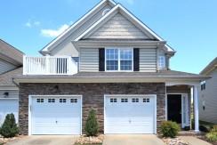 302 Sawgrass Lane: $147,000