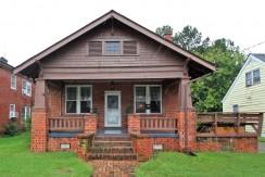 311 Cedar Street: $150,000