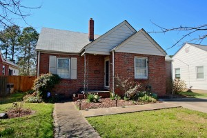 1449 Mallory Court: Sold!