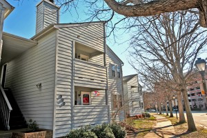 900 Colley Avenue #8: Sold!