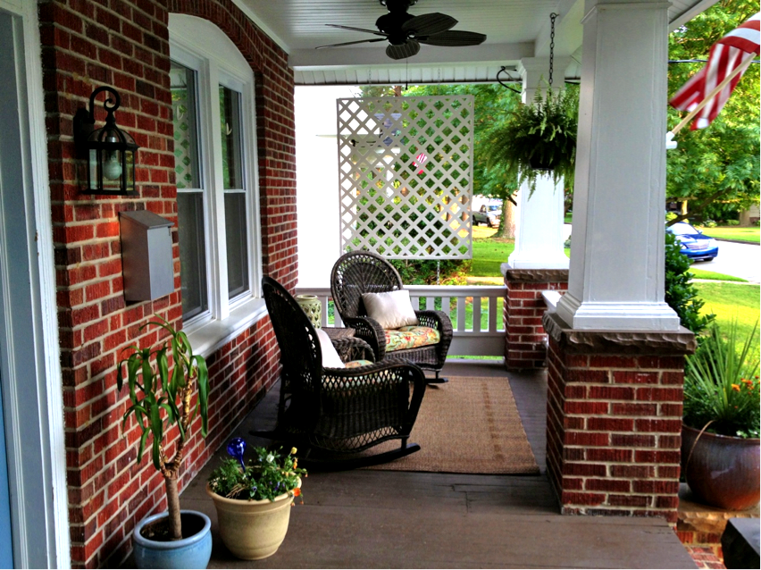 frontporch2.