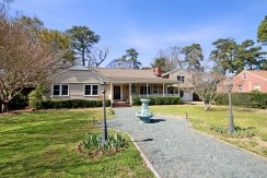 3304 Courtney Road: Sold!