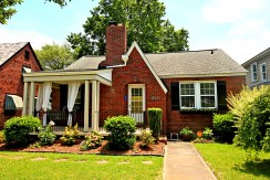 1363 Magnolia Avenue: Sold!