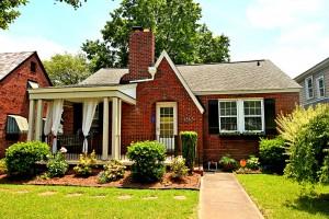 1363 Magnolia Avenue: Sold!