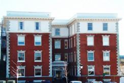 429 W York Street Unit 1B: $250,000