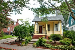 536 Virginia Avenue: Sold!
