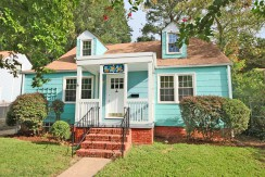 332 Leicester Avenue: Sold!