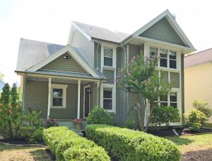 209 Shirley Avenue: Sold!