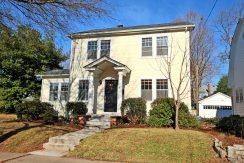 130 W Randall Ave: $199,900
