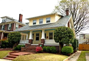 1324 Graydon Avenue: Sold!