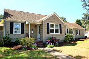 501 Virginian Drive: Sold!