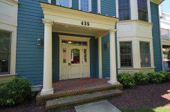 435  E Freemason St #2A: Sold!