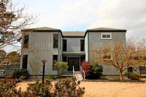 1351 Bayonne Street: $350,000