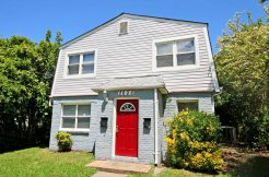 2606 Westminster Ave: Sold!