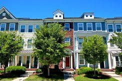 3156 Greenwood Drive: $190,000