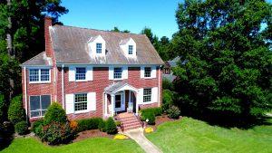 511 Mayflower Road: Sold!