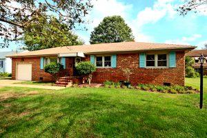 8578 Wayland Street: Sold!