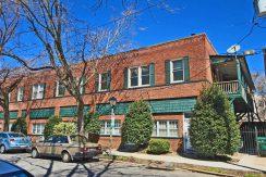 624 Raleigh Avenue: $125,000