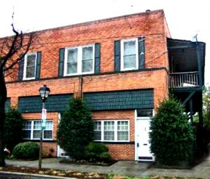 624 Raleigh Avenue: $132,000