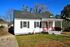 3904 Peterson Street: $155,000